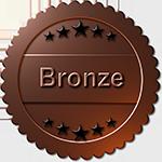 bronze.png - 15.75 KB