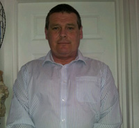 Chris Booth - Our New Estimator