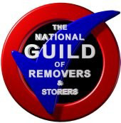 National Guild Of Removers