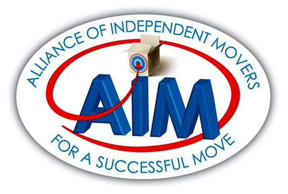 The Alliance of Independent Movers