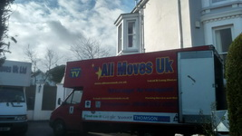 Recent Removal Jobs We've Carried Out