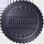 platinum.png - 13.11 KB