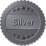silver.png - 15.26 KB
