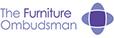 the-property-ombudsman.jpg - 16.17 KB