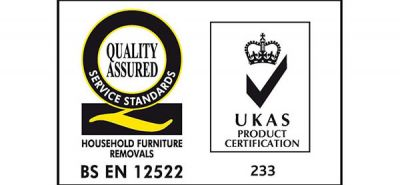 BS EN 1225 Quality Assured